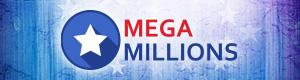 MegaMillions Jackpot